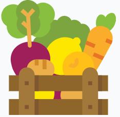 Энциклопедия садовника